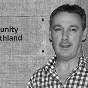 Community of Southland Case Study