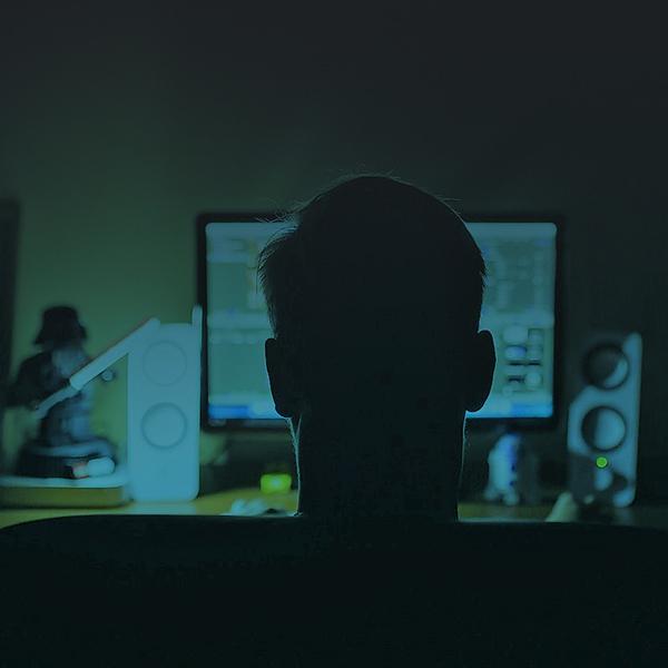 cyber-security-hacker