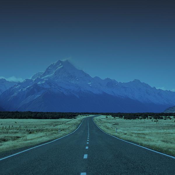 IT Roadmap Technology
