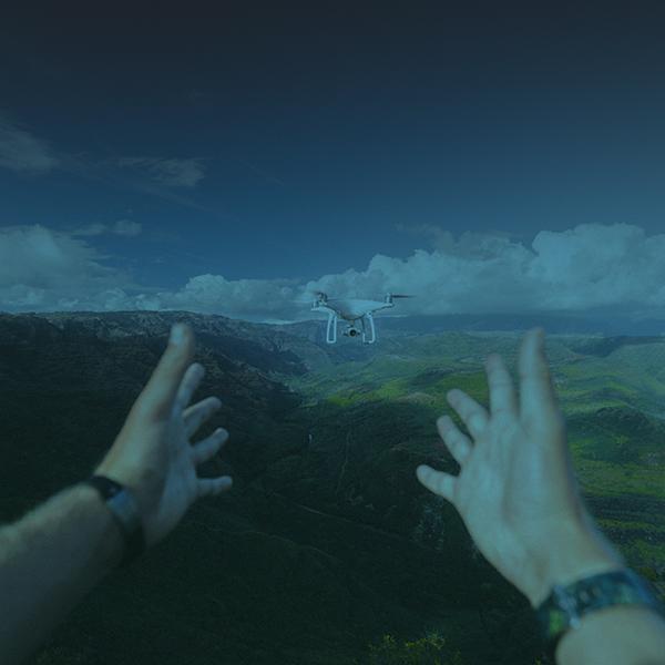 Future IT Services NZ